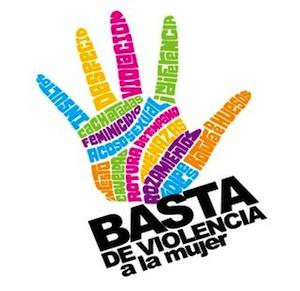 basta-violencia-mujer_bloggercom